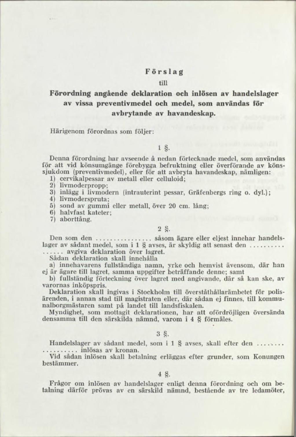 mötesplatsen betalning Skellefteå