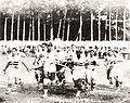 SPFC squad - 1938 - 01.jpg