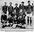 SP Goudi 1925 B.jpg