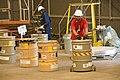 SRS Waste Shipment (7450123372).jpg
