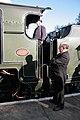 SR 1638 Bluebell Railway 22-10-2010 (10).jpg
