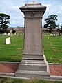 SS Rohilla Monument - geograph.org.uk - 1396735.jpg