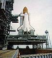 STS-51-D shuttle.jpg