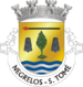 STS-stomenegrelos.png