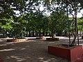 ST ALOYSIUS PEACE PARK.jpg