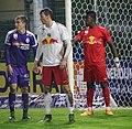 SV Austria Salzburg vs. FC Liefering 12.JPG