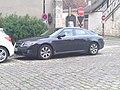Saab 9.5 (39187715452).jpg