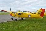 "Saab MFI-17 Supporter '806 2' ""YOGI"" (28725297848).jpg"