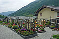 Saalbach-Friedhof.jpg