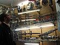 Sables e espadas - Flickr - dorfun.jpg