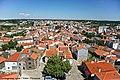 Sabugal - Portugal (13557206055).jpg