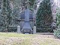 Sachgesamtheit, Kulturdenkmale St. Jacobi Einsiedel. Bild 33.jpg
