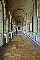 Sacramentinos HDR002 - Flickr - didecus..jpg