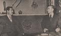 Saddam & Shah (1975).png