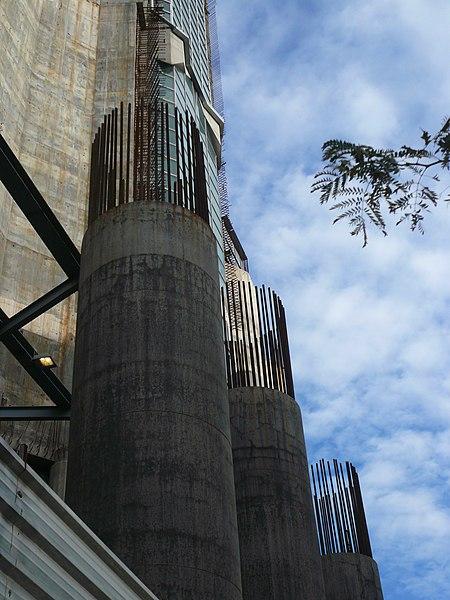 File:Sagrada Família P1410833.jpg