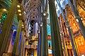 Sagrada Familia (38943396664).jpg
