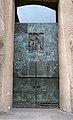Sagrada Familia Door (5839028411).jpg