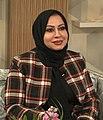 Sahar Al-Khafaji, anbiraq - Jan 28, 2020.jpg