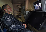 Sailors hang out, call home in ships library DVIDS319413.jpg