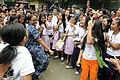 Sailors visit children in Philippines 120326-N-XG305-906.jpg