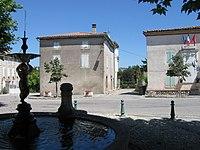 Saint-Amadou centre.jpg