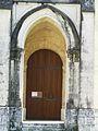 Saint-Aubin-de-Lanquais église porche.JPG