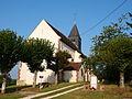 Saint-Denis-sur-Ouanne-FR-89-église-12.jpg