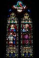 Saint-Germain-les-Belles Church 4182.JPG