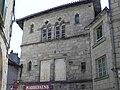 Saint-Léonard-de-Noblat, Haute-Vienne, France - panoramio (3).jpg