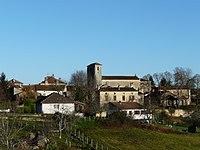 Saint-Maime-de-Péreyrol village.JPG