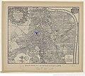 Saint-Martial de Limoges sur le plan des trésoriers généraux.jpg