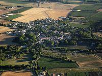 Saint-Nazaire-de-Pézan vue aerienne.jpg
