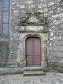 Saint-Nicolas-du-Pélem (22) Église Saint-Pierre 04.JPG