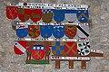 Saint-Quentin-Fallavier - 2015-05-03 - IMG-0141.jpg