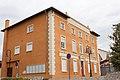 Saint-Quentin-Fallavier - 2015-05-03 - IMG-0265.jpg