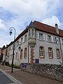 Saint-Quirin-Prieuré (6).jpg