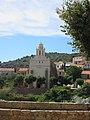 Saint-Spyridon de Cargèse.jpg
