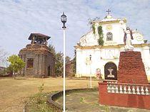 Saint Anne Parish Church, Piddig, Ilocos Norte 2.jpg
