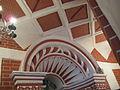 Saint Basil's Cathedral interior by shakko 16.jpg