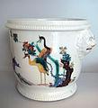 Saint Cloud soft porcelain seau 1720 1730.jpg