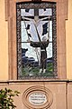 Saint Francis of Assisi Church, El Coecillo, León, Guanajuato State, Mexico 02.jpg
