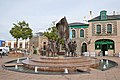 Saint Helier Jersey Liberation Square.jpg