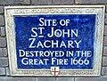Saint John Zachary plaque London.jpg
