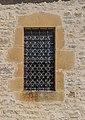 Saint Julitta Church of Onet-l'Eglise 03.jpg