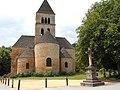 Saint Leon sur Vezere.jpg
