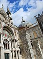 Saint Mark's Basilica.jpg