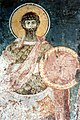 Saint Nicholas Bolnichki Church Fresco 11.jpg
