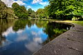 Saint Stephen's Green - HDR (8280718022).jpg