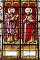 Saint Thegonnec - Enclos paroissial - PA00090441 - 207.jpg