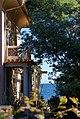 Sainte-Maxime - Avenue Bertie Albrecht - View SSE.jpg
